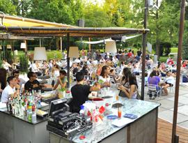 127643stones_cafe_estivo_aperitivo