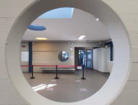 struttura-reception1