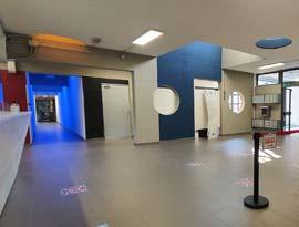 struttura-reception2