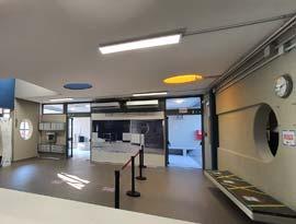 struttura-reception3